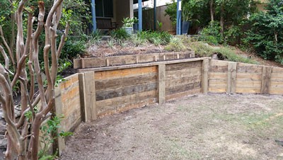 services-retaining-walls-400x226